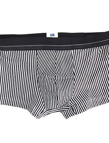 Am Right Masculino Others Boxer Curto - AR036