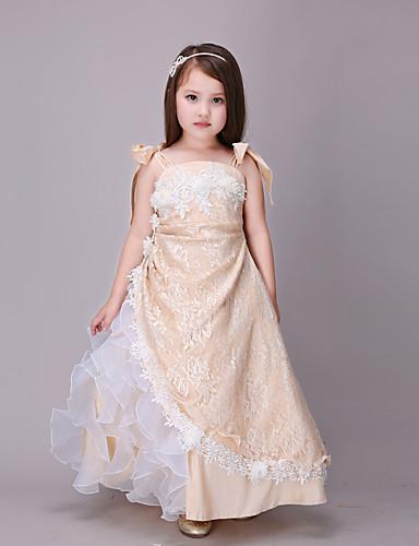 שמלת נשף שמלות כלה שמלת כלה שמלת כלה שמלות כלה