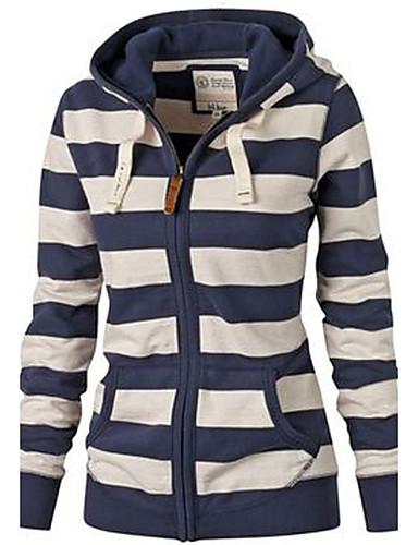 9eeec9017d913 Cheap Women's Hoodies & Sweatshirts Online | Women's Hoodies ...