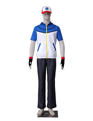 Kid s, Anime Costumes, Search LightInTheBox
