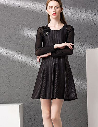 Kleid-