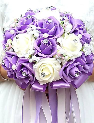 03ab1b56277 levne Svatební doplňky-Svatební kytice Kytice   Jedinečné svatební dekorace  Zvláštní příležitosti   Večírek Korálky
