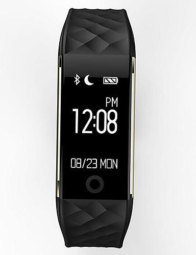 herren damen sportuhr smart uhr modeuhr armbanduhr digital. Black Bedroom Furniture Sets. Home Design Ideas
