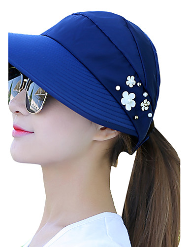 18373f925e7 Women s Cotton Sun Hat Print