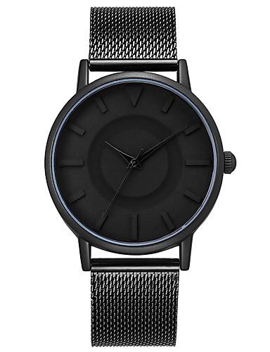 Homens Relógio de Pulso Bracele Relógio Relógio Militar Relógio Elegante Relógio de Moda Relógio Esportivo Relógio Casual Japanês Quartzo