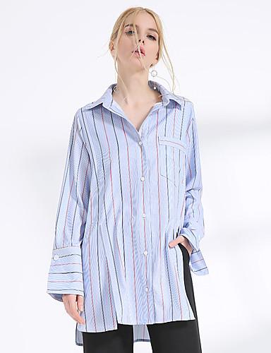 Women's Daily Casual Fall Shirt