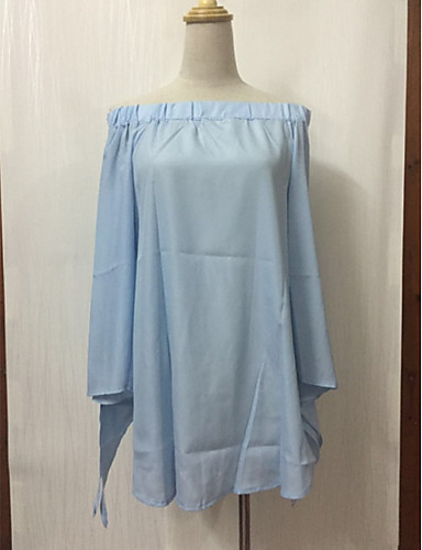 Women's Daily Casual Shirt