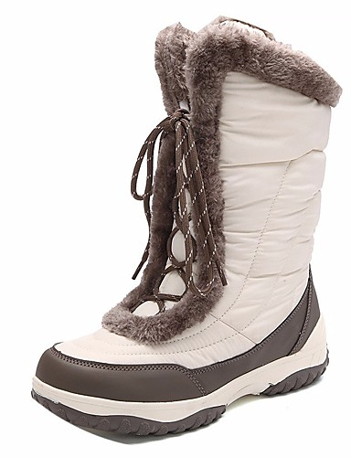 4a27bb0a0 Cheap Snow Hiking Boots Online | Snow Hiking Boots for 2019