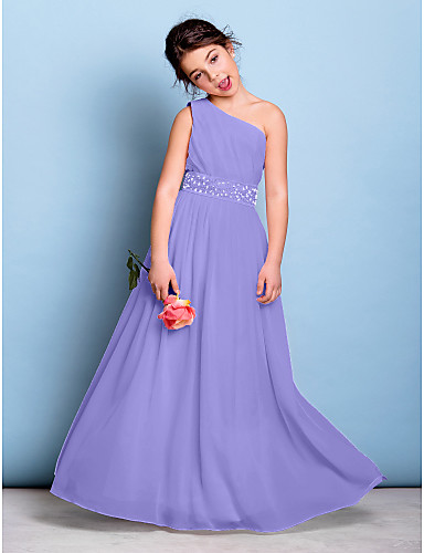 34032acfa0 Cheap Junior Bridesmaid Dresses Online | Junior Bridesmaid Dresses ...