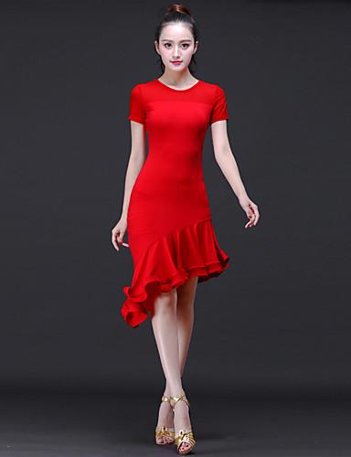 10aa9d73d Cheap Latin Dancewear Online