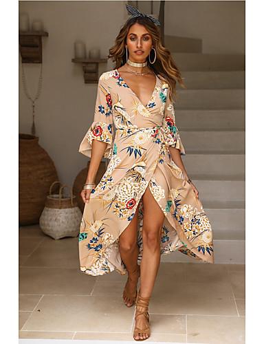 82d6cfcdd3ec6 Maxi Dresses, Search LightInTheBox