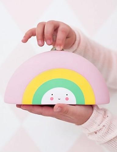 e4daff03109 Piggy Bank   Money Bank Cute   Creative   Lovely 1 pcs Teenager   Children s  Gift