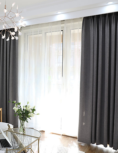 Cheap Curtains Drapes Online | Curtains Drapes for 2019