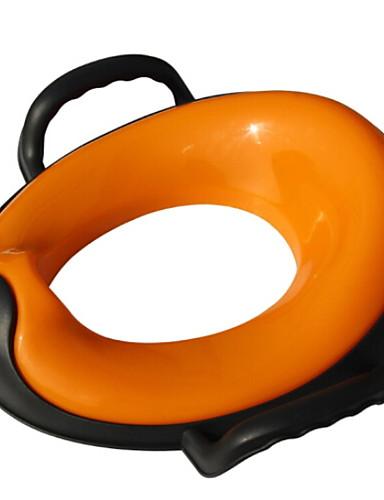Capac Toaletă Model nou / Pentru copii / Detașabil Comun / Modern / Contemporan PP / ABS + PC 1 buc Decorarea băii