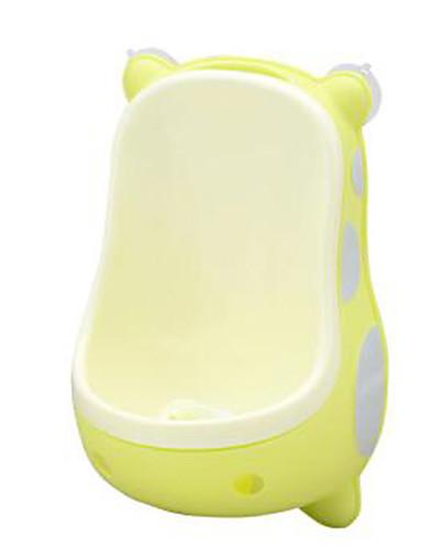 Capac Toaletă Model nou / Pentru copii / Detașabil Contemporan / Comun PP / ABS + PC 1 buc Accesorii toaletă / Decorarea băii