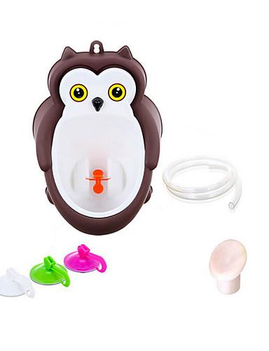 Capac Toaletă Model nou / Pentru copii / Creative Contemporan / Comun PP / ABS + PC 1 buc Accesorii toaletă / Decorarea băii