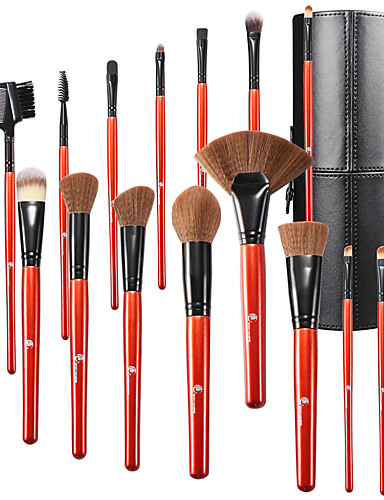 cf515a16cedf Cheap Makeup Brushes Online | Makeup Brushes for 2019