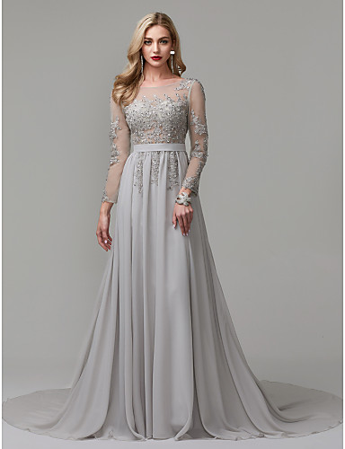 ba245bb444 Cheap Evening Dresses Online | Evening Dresses for 2019