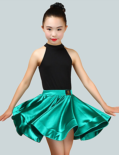 Ice Skating Aqua Blue Dance Or Skating Dress Distinctive For Its Traditional Properties Sporting Goods