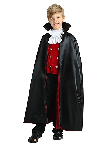 111ed0f4f2952 Cheap Kids Halloween Costumes Online | Kids Halloween Costumes for 2019