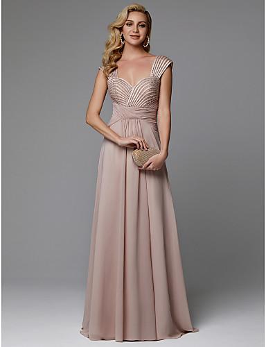 244ec37b4ae1 Cheap Prom Dresses Online