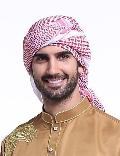 Sito Ufficiale Per Uomo Con Lustrini, Essenziale Hijab Jacquard #07047328