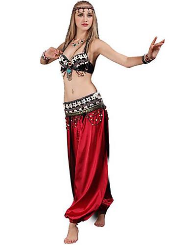 3dc489bb6 Cheap Belly Dancewear Online