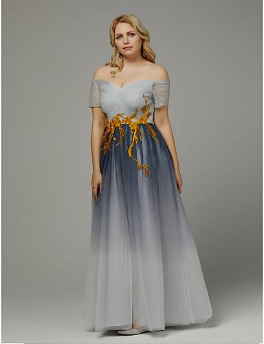 vestidos de tallas grandes cheap online | vestidos de tallas grandes