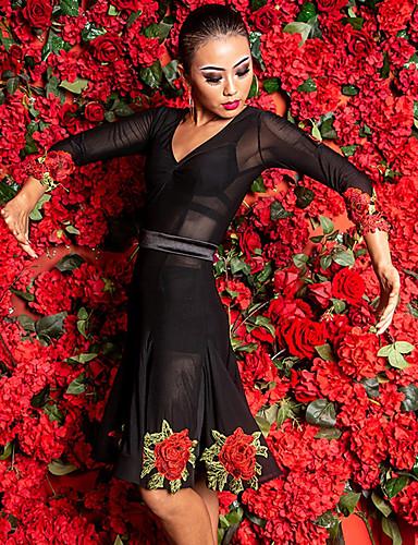47cb0e3c9055f Cheap Latin Dancewear Online   Latin Dancewear for 2019