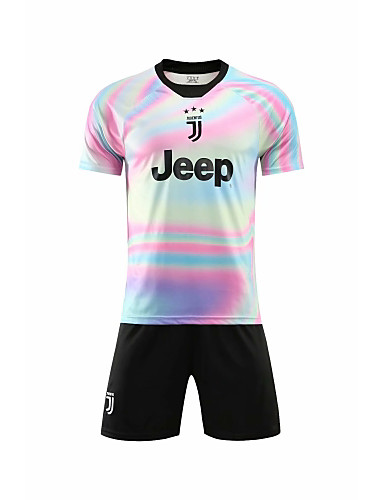 pretty nice 324f6 6e06a Cheap Soccer Jerseys, Shirts & Shorts Online | Soccer ...
