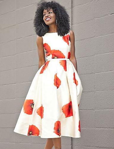 657c107f32c2 cheap Women  039 s Dresses-Women  039 s Elegant A Line