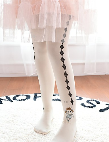 2c8610e93 Maid Costume Cosplay Women s Adults  Princess Lolita Tights Girly Socks   Long  Stockings Thigh High Socks White Black Navy Blue Anime Lolita Accessories  ...