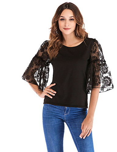 9b65a1ea0896c4 cheap Women  039 s Tops  amp  Sets-Women  039 s