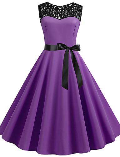e592e73afa49 Недорогие Винтажные платьяонлайн| Винтажные платья на2019 год