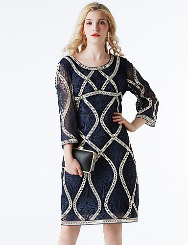 quality design 4393b ec0af Abbigliamento balli latino-americani, Cerca Lightinthebox