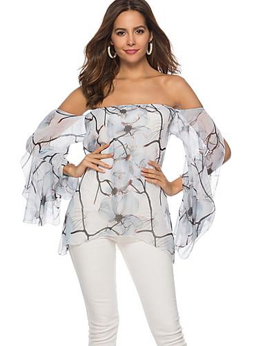c7c88030 Camisas y Camisetas para Mujer Cheap Online   Camisas y Camisetas ...