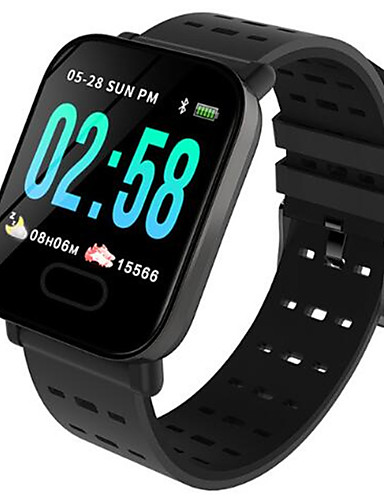 20764ad4dd Cheap Digital Watches Online | Digital Watches for 2019