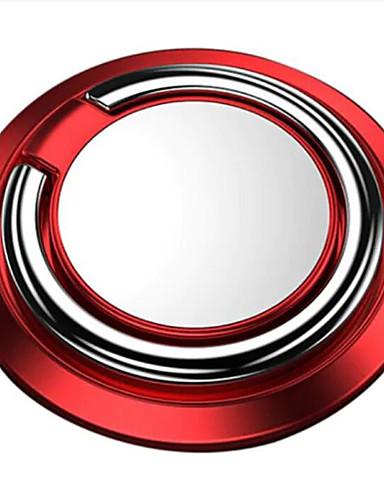 auton / pöydän kiinnitysjalustan rengaspidike 360&sinä, kierto / magneettinen alumiinipidike