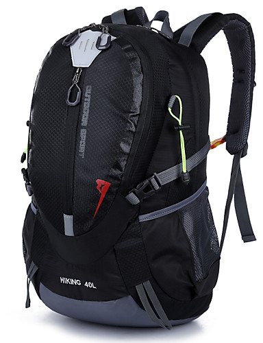 ae2202bc565 Cheap Backpacks & Bags Online | Backpacks & Bags for 2019