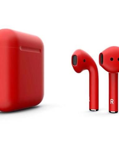 povoljno Headsetovi i slušalice-LITBest I12 Touch-Control TWS True Bežične slušalice Bez žice EARBUD Bluetooth 5.0 Stereo