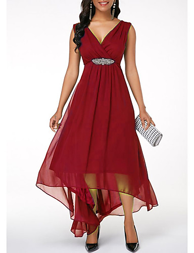 a9749c5f13f86 Cheap Women's Dresses Online | Women's Dresses for 2019