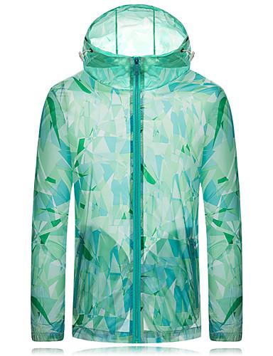 Warm Windbreaker Coats For Women Mysenlan Womens Windproof Fleece thermal Jacket Running Cycling Sports Bicycle Jackets