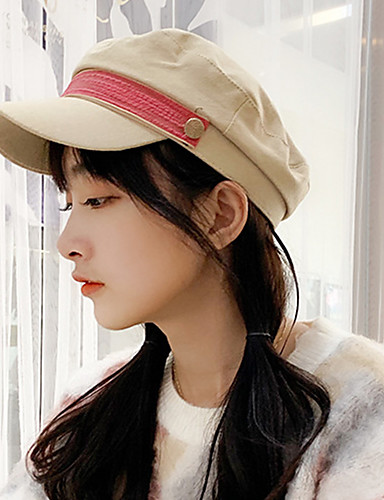 55b7e9999 Cheap Women's Hats Online | Women's Hats for 2019