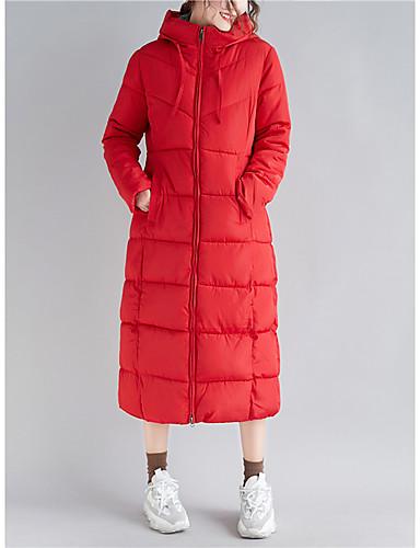 Abrigos y Gabardinas de Mujer, Busca LightInTheBox