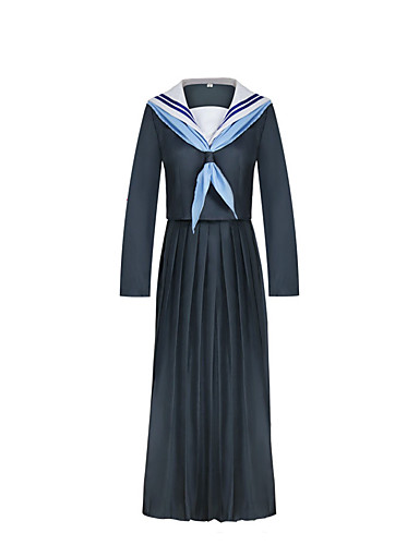 Costumi anime in promozione online   Collezione 2019 di