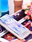 povoljno Maske za mobitele-Θήκη Za Xiaomi Xiaomi Redmi 4A Otporno na trešnju / Šljokice Stražnja maska Hvatač snova / Šljokice Mekano TPU