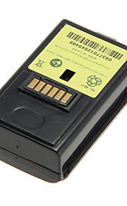 Batterier og Opladere Til Xbox 360 Batterier og Opladere Originale Tilkoblet