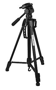 Andet 3 Sektioner Digital Kamera Stativ