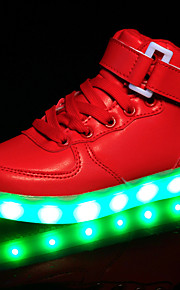 da33c15e0c3 72 Κοριτσίστικα Παπούτσια Συνθετικά Άνοιξη Ανατομικό / Φωτιζόμενα παπούτσια  Αθλητικά Παπούτσια Γάντζος & Θηλιά / LED για