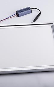 1pc LEDs Χωνευτό Χωνευτό Φως 100-240V Διάδρομος/Σκάλες Σπίτι/Γραφείο